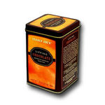 Trader Joe's Sipping Chocolate