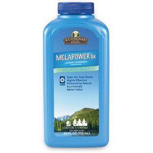 Melaleuca MelaPower 6X Laundry Detergent