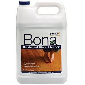 Bona Hardwood Floor Cleaner Wm700018159 Reviews