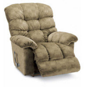La-Z-Boy Gibson Recliner  sc 1 st  Viewpoints.com & La-Z-Boy Rocker Recliners Reviews u2013 Viewpoints.com islam-shia.org