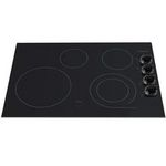 Frigidaire Gallery Series Electric Cooktop