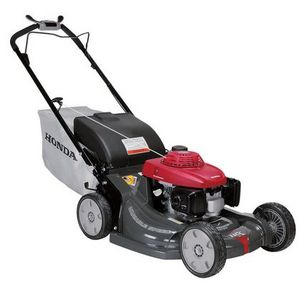 Honda NeXite 21 in. Variable Speed Self-Propelled Walk-Behind Mower