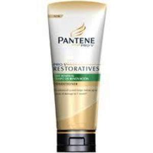 Pantene Pro-V Restoratives Time Renewal Conditioner