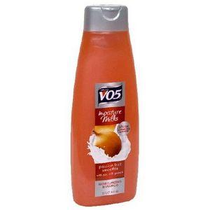 Alberto VO5 Moisture Milks Passion Fruit Smoothie Conditioner