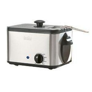Exceptionnel Bella Kitchen 1.5 L  2.0 L Deep Fryer