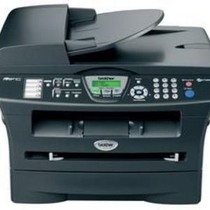 Brother All-in-one All in One Laser Printer