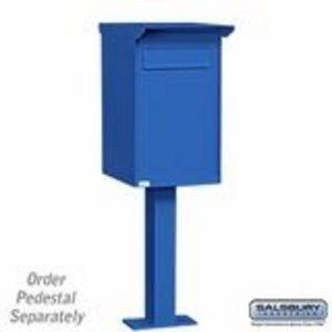 budgetcommercialmailboxes.com
