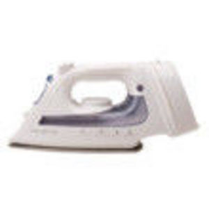 Black & Decker Automatic DZ1900 Iron
