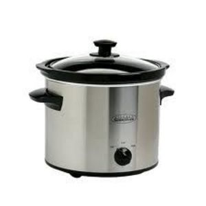 Kitchen Selectives 4-Quart SC-422