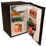Kenmore Compact Refrigerator