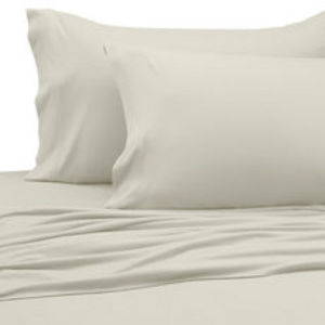 Pure Beech Jersey Knit Sheet Set