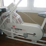 DP Fit for Life Exercise Bike
