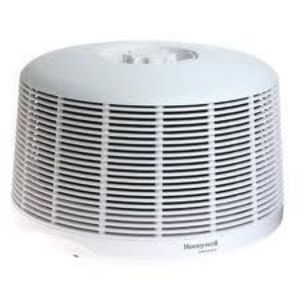 Honeywell Envirocare HEPA Air Purifier