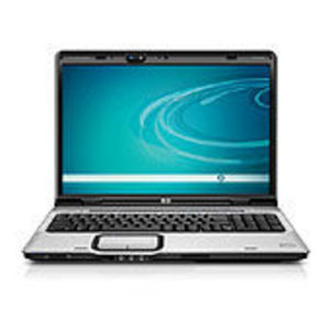 HP dv9715 Notebook PC
