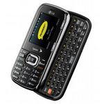 LG Rumor Cell Phone