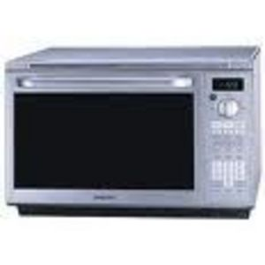 Which convection microwave oven to buy