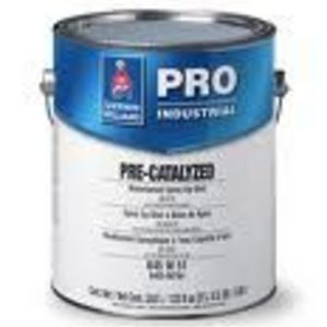 Sherwin-Williams ProBlock Oil Primer