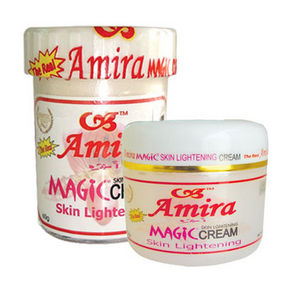 magic cream amira magic cream