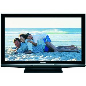 Panasonic 42 in. HDTV TV