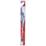Colgate Total Professional Manual Toothbrush