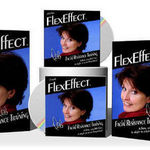FlexEffect FlexEffect Facial Resistance Training