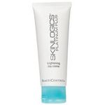 BeautiControl Skinlogics Platinum Plus Brightening Day Creme