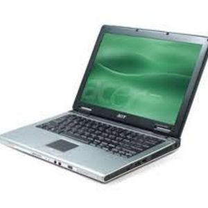 Acer 3000 Notebook PC