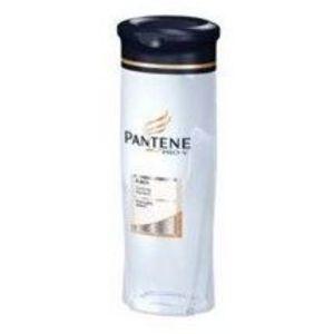 Pantene Pro-V Daily Clarifying Conditioner