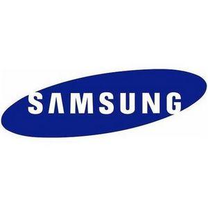 Samsung Bottom-Freezer Refrigerator RB215LASH