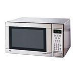 GE 1100 Watt 1.1 Cubic Feet Microwave Oven