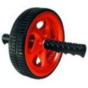 Valeo Exercise Ab Wheel