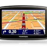 TomTom XL 340S 340T 340M 340TM Portable GPS Navigator