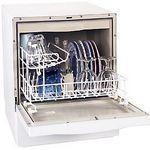 Haier Countertop Dishwasher