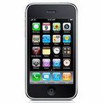 Apple iPhone (32GB)