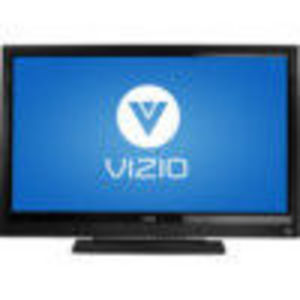 Vizio - 32 in. TV