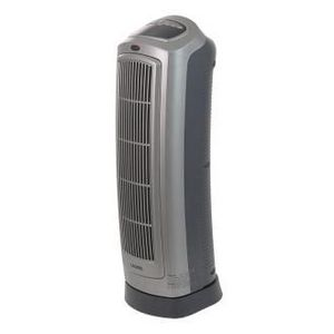 Lasko Remote Control Ceramic Heater with Digital Display