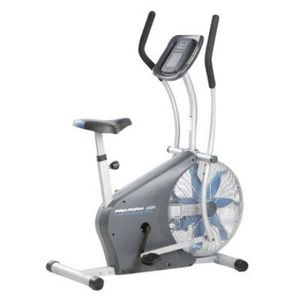 ProForm Whirlwind Dual Action Upright Stationary Bike