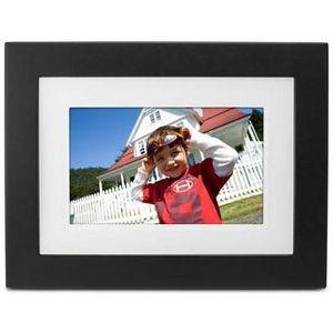 KODAK EASYSHARE P730m Digital Frame (8395881)