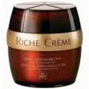 Yves Rocher Riche Creme Wrinkle Smoothng Day Creme