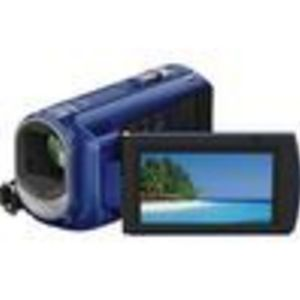 Sony - DCR-SX40 Camcorder