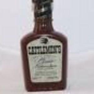 Cattlemen's Classic Barbecue Sauce
