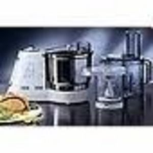 Braun MultiPractic Food Processor