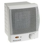 Honeywell Portable Compact QuickHeat Ceramic Heater HZ-315