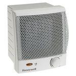 honeywell baseboard heater hz 519 manual