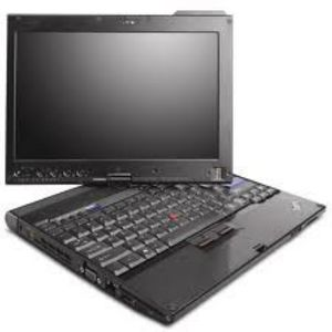 Lenovo ThinkPad X200 Notebook PC
