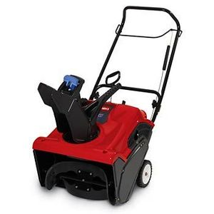 Toro PowerClear 221E 38582
