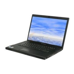 Lenovo 3000 G530 Notebook PC