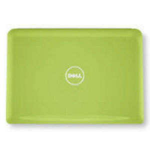Dell Inspiron Mini 10 Netbook PC