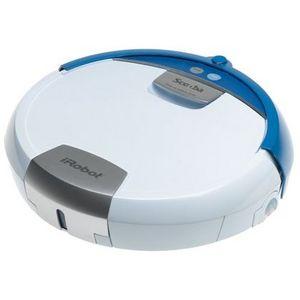 iRobot Scooba Wet/Dry Vacuum