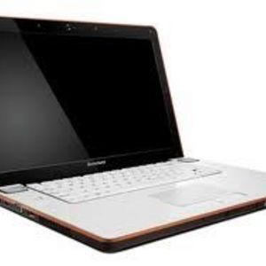 Lenovo IdeaPad Y450 Notebook PC